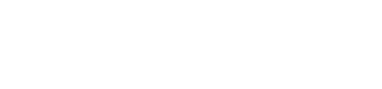 Indecor Badajoz